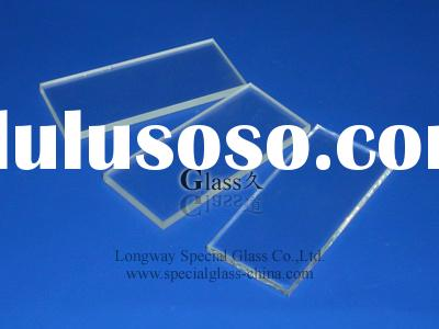 glass sheet, lamp shade,lamp cover