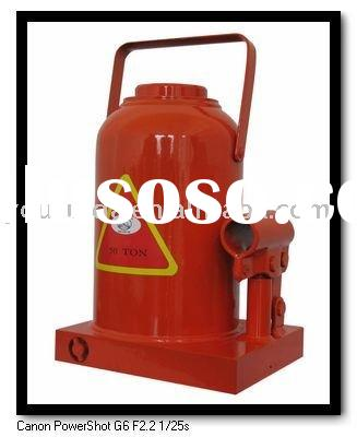 heavy truck repair equipment(hydraulic jacks)