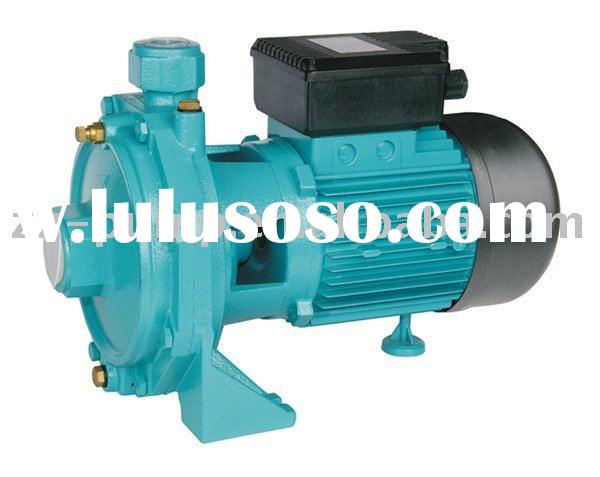 Water Seal For Centrifugal Blowers : Centrifugal fan wiring diagram get free image about