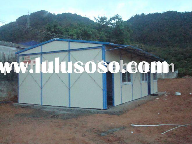 prefab building house,prefab houses,prefabricated homes