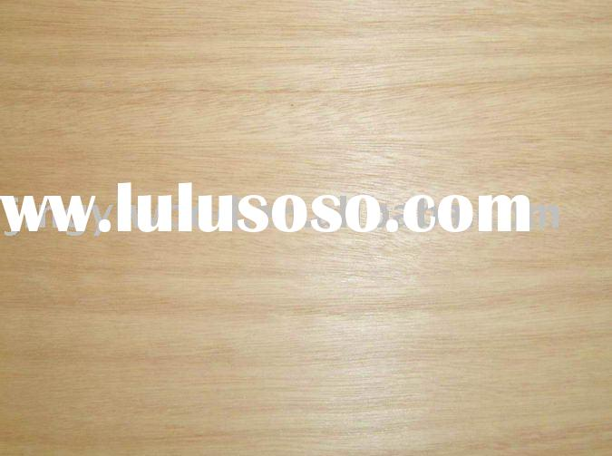 produce Commercial plywood.construction plywood,okume plywood,birch plywood,pine plywood