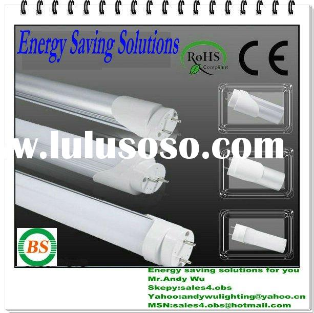 replace philips led tube light