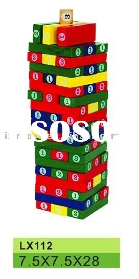 stacking block,wooden blocks,building blocks,educational toy