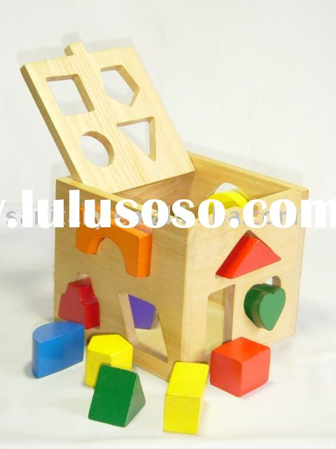 toy block,wood game and construction game