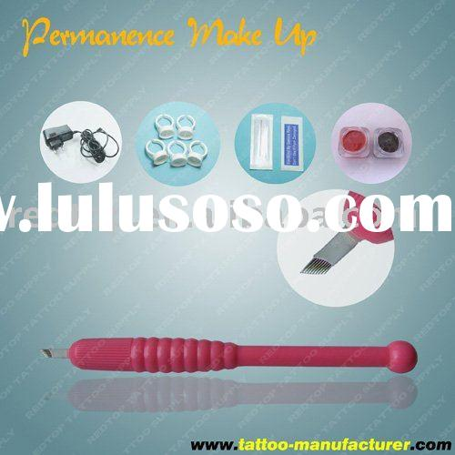 Best quality cheap Disposable
