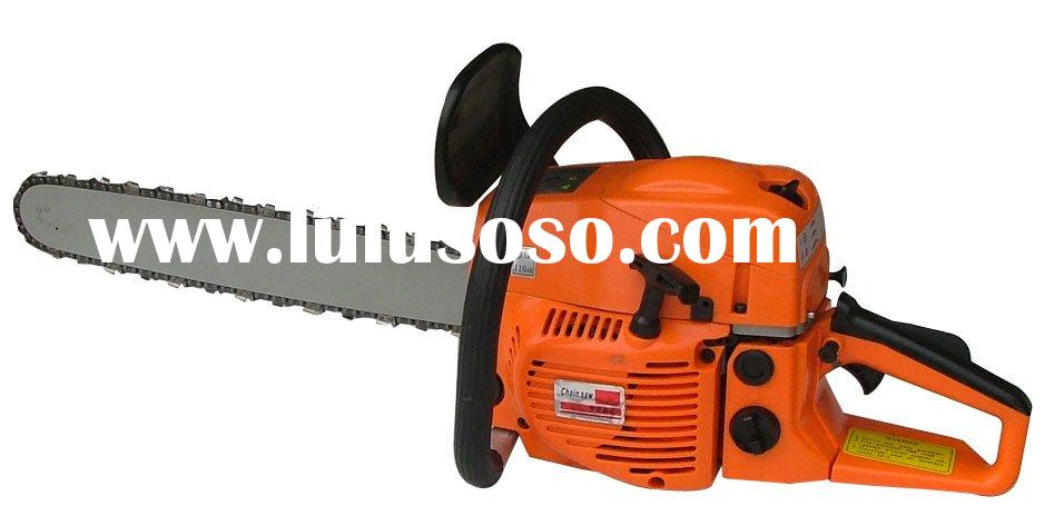 chain saw 38ccmodel number  cx 3800 oregon engine  2 strokes single cylinder