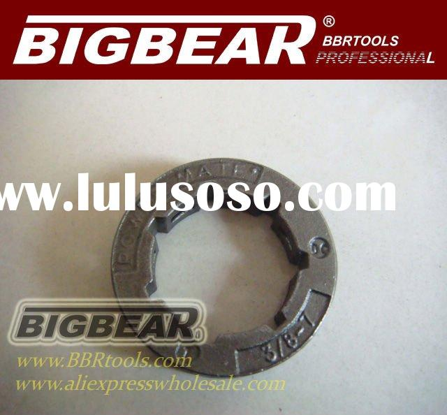 Chainsaw Sprocket Rim Fits HUSQVARNA ChainSaw 365 372 372XP Aftermarket Chainsaw Parts