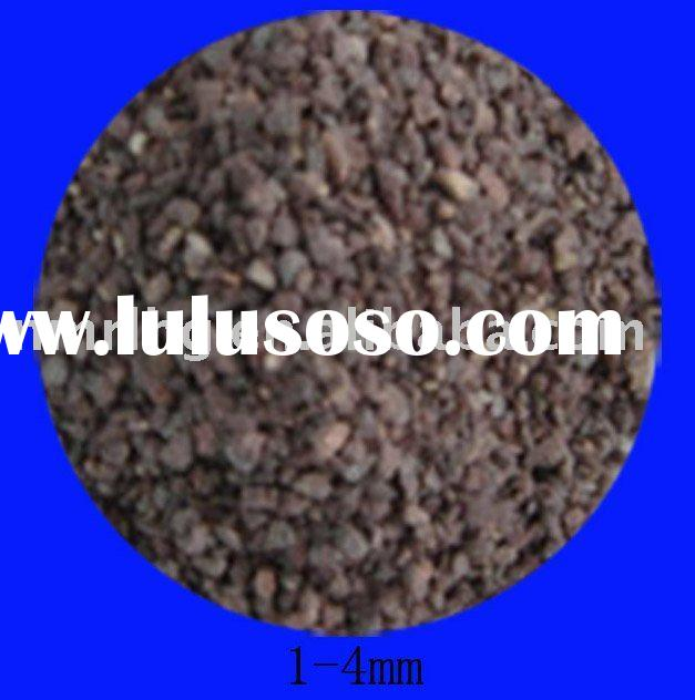 Clay  Desiccant clay  Montmorillonite clay
