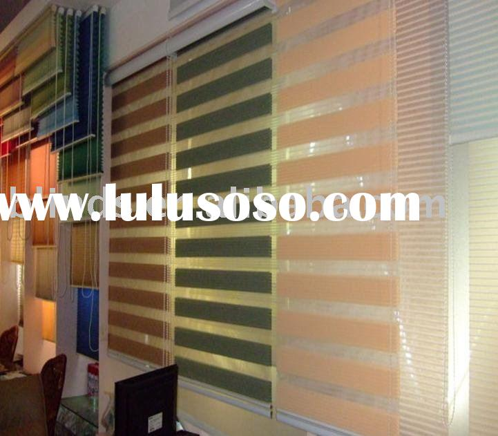 Different types of front office pictures different types Types of blinds