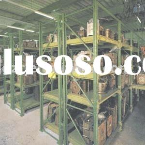 Mold Drawer Rack Mold Drawer Rack Manufacturers In