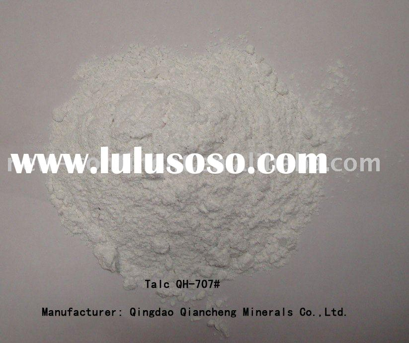 Drilling Mud Bentonite API-13A (QH-707#)