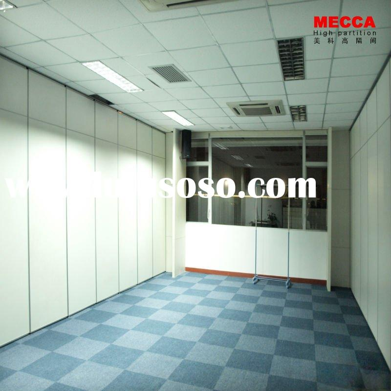 Hall Partition Hall Partition Manufacturers In Lulusoso