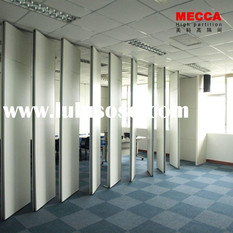 Office Partitions Panels Philippines Office Partitions