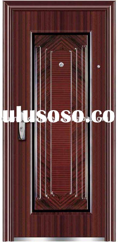 Reliabilt Steel Door Painting Reliabilt Steel Door Painting Manufacturers In