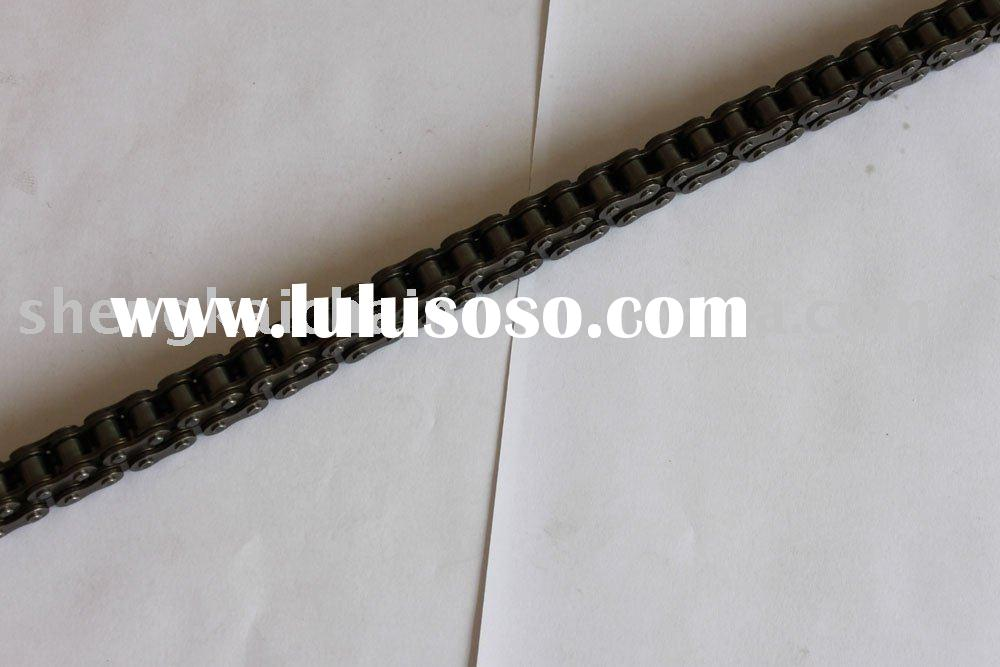 Roller Chain(420.428.428H.520.530.630 25H etc)