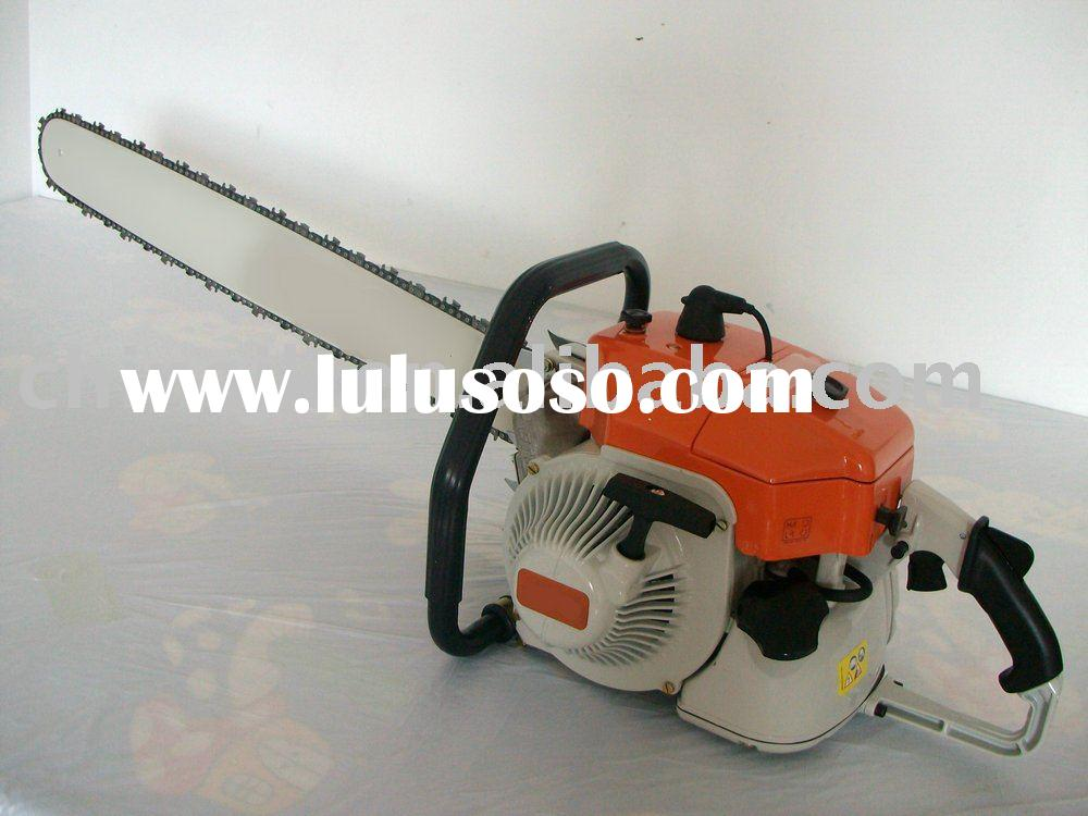 Stihl 070 chainsaw