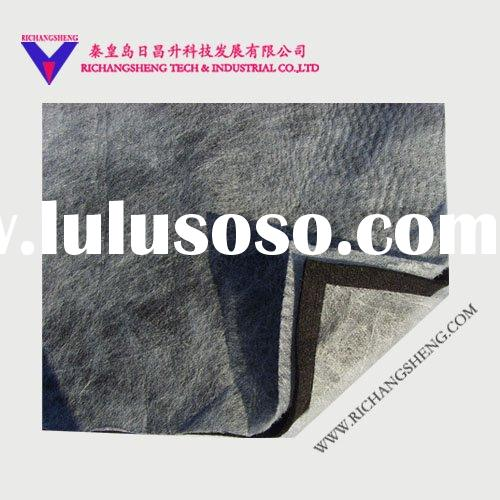 activated carbon fiber fiter element