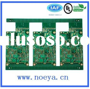 amplifier pcb board