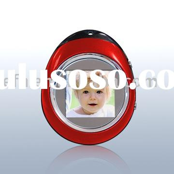 digital photo keychain, digital picture frame,keyring digital photo frame,