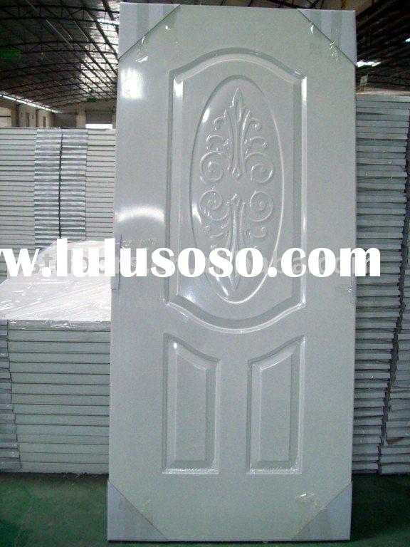 Metal Door Slab Door Slab Metal Door Slab Door Slab Manufacturers In LuLuSoS