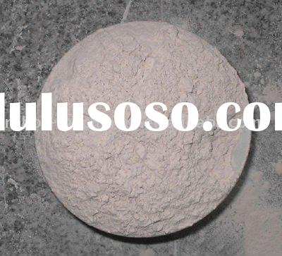 high quality calcium bentonite powder