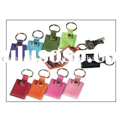 key wallet,key holder,key bag,key pouch,key case,key chain wallet,key purse