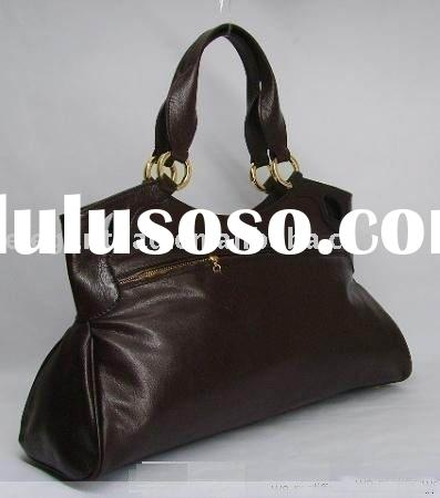 Designer Dress Rental on Name Brand Bags Top Quality Designer Handbags Top Designer Purses