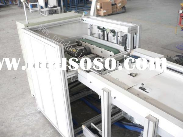 plastic chain conveyor manufacturers