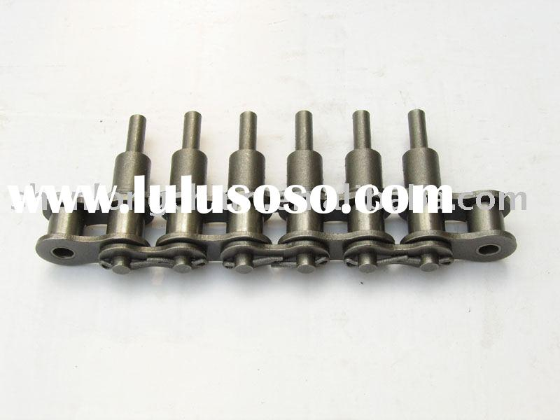 roller chain pin, roller chain pin Manufacturers in LuLuSoSo