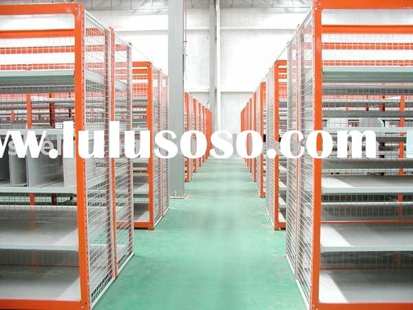sell storage racks,warehouse racks,shelving