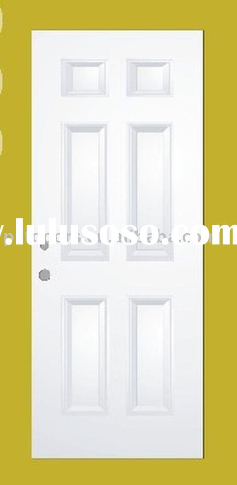 Residential Interior Steel Doors 480 x 982 · 24 kB · jpeg