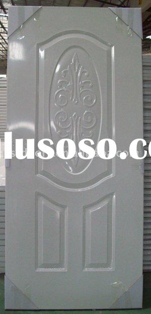 steel doors, hollow metal doors, interior doors, entrance doors