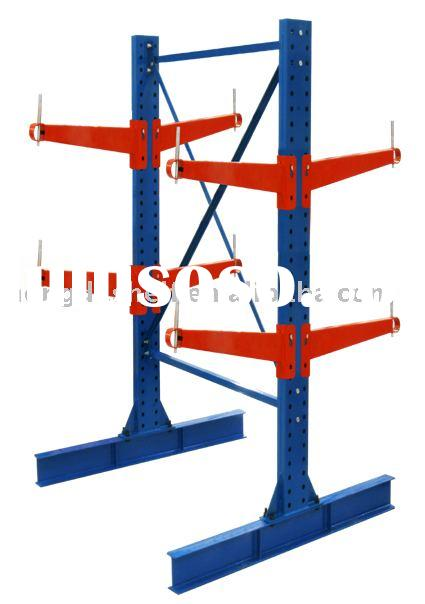 warehouse shelves/warehouse shelving rack/warehouse storage