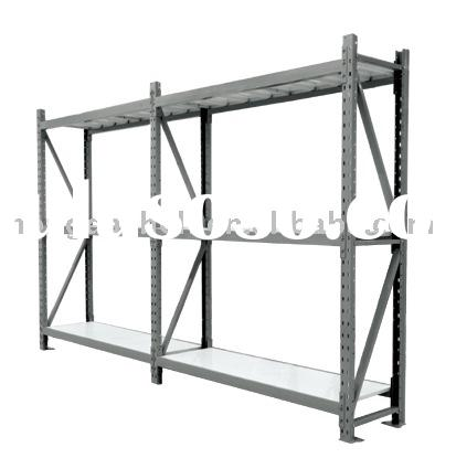 warehouse storage racks/warehouses/warehouse shelving rack