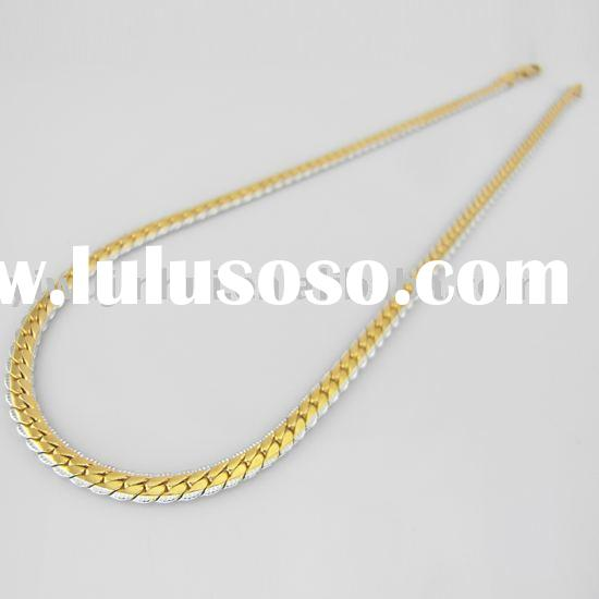 Jewelry Gold Chain Necklaces Jewelry Necklace Gold