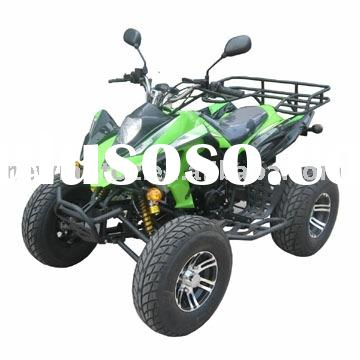 250CC ATV/EEC QUAD/QUAD BIKE FOR 2 PASSENGERS