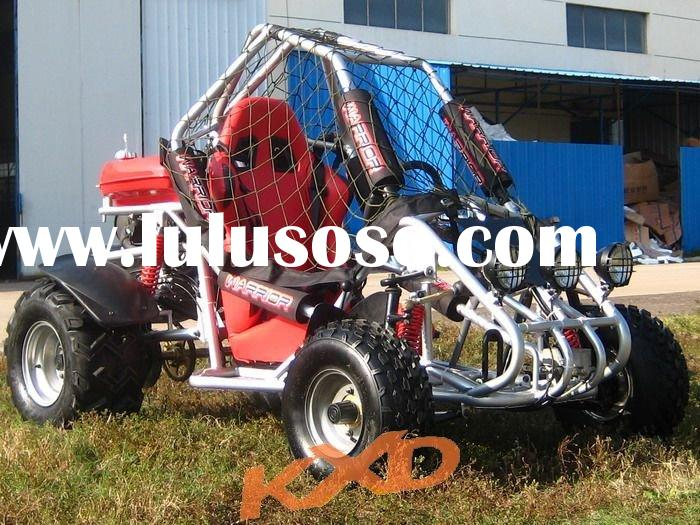 Contents contributed and discussions participated by marissa 250cc gokart manual fandeluxe Choice Image