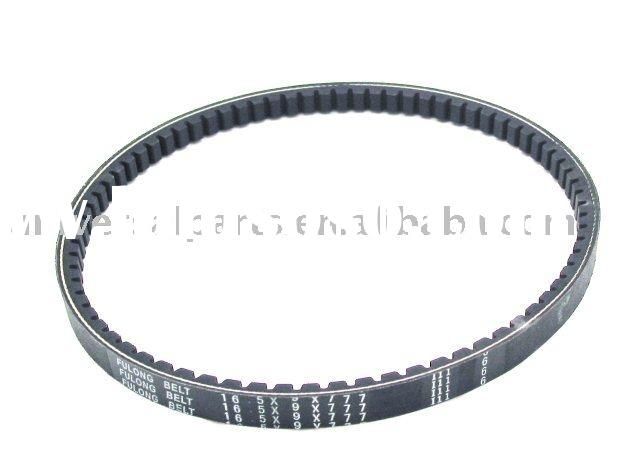 Cvt Tranmission Belt Saturn  Cvt Tranmission Belt Saturn Manufacturers In Lulusoso Com