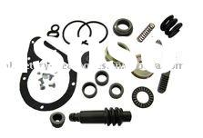 Automatic Slack Adjuster Kit   Repair Kits   Truck and Trailer Parts