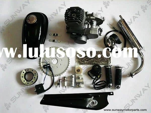 bicycle engine kit 48cc bike