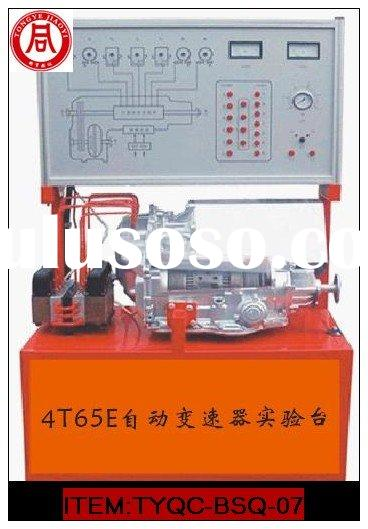 Buick Automatic Transmission Test Stand(Auto teaching model)