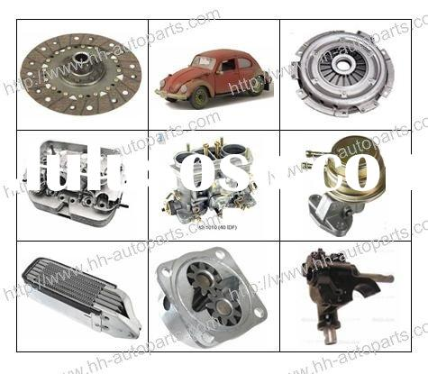 China VW Aircooled Parts -suspension parts
