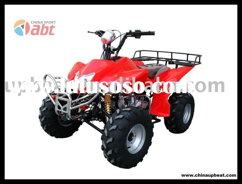 atv wiring diagram peace sports 110cc utility atv get free image about wiring diagram