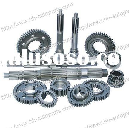 Eaton Fuller Transmission Gearbox Parts