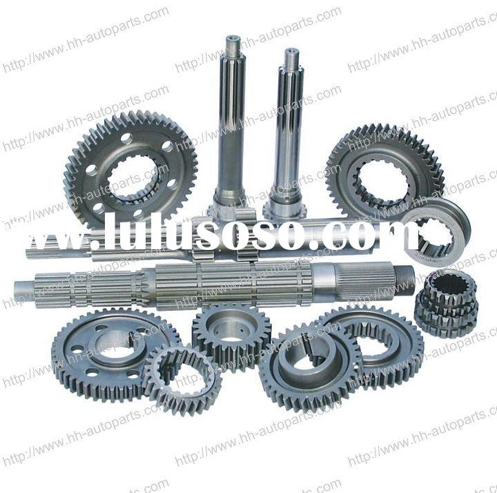 Eaton Fuller Transmission Parts Gearbox Parts