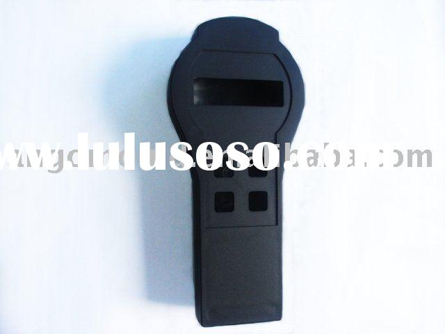 Electronic-Case plastic injection mould