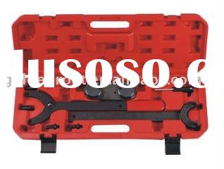 Engine Timing Tool Kit ( for 1.8 Turbo & 1.6 FSI Chain Engines ), Engine Repair Tools, Auto Repa