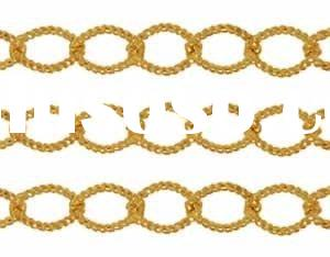 Gold Fashion Jewelry | Faux Gold Jewelry | Gold Plated Jewelry