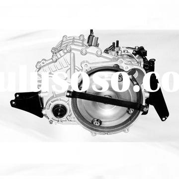 Transmission Parts, CVT,QR019CHA, Gearbox