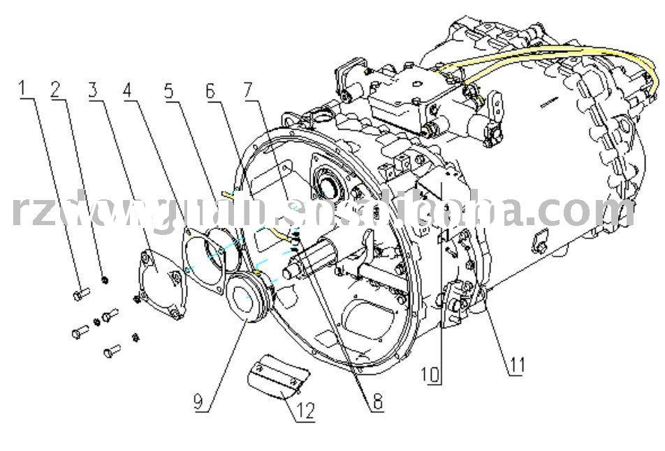 Maxi N S besides Showthread likewise Nissan An Fuel Filter Location besides 41355 Information Zf 5hp24 Output Speed Sensor Forum Member Drm also Transmission Line Drawings. on automatic gearbox diagram wiring